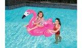 Bestway Ride on Flamingo zwembadspeelgoed