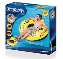 Bestway Rapid Rider zwembadspeelgoed
