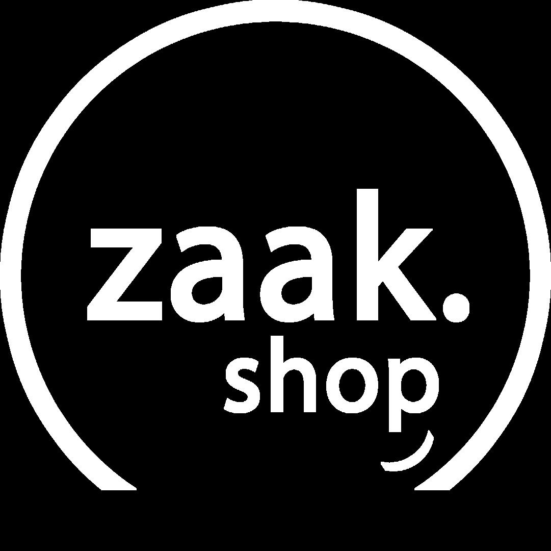 Zaak-shops logo